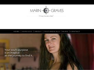Marin Graves