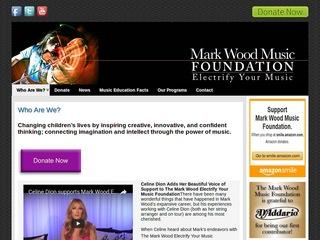 MWM Foundation