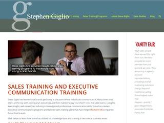 Giglioco.com
